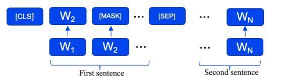 BERT_sequences